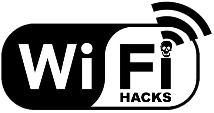 Wifi Hacking Apps For Android (Root Required) - OFFICIAL HACKER