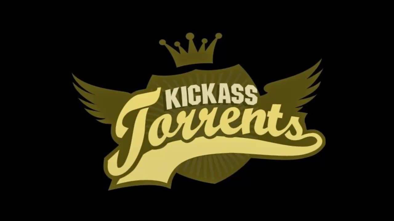 World's Largest KickAss Torrents Website Is Back Again