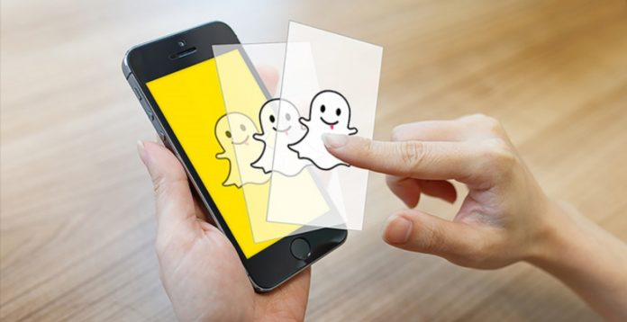 best snapchat spy app