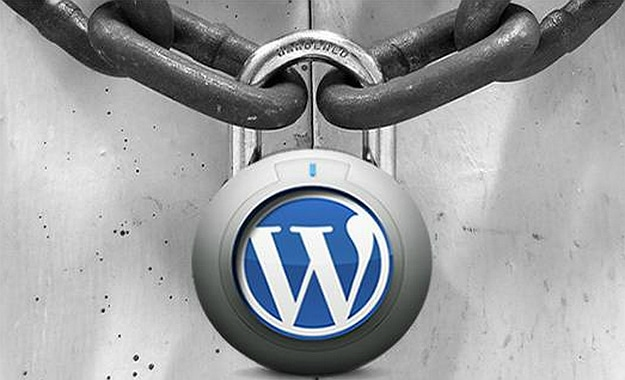 wordpress2 1 - Millions Of WordPress Websites Are At Risk Thanks To This Plugin