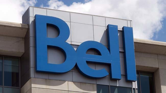 Bell Canada Hacked