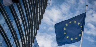 European Government Proposes Ban On Encryption Backdoors