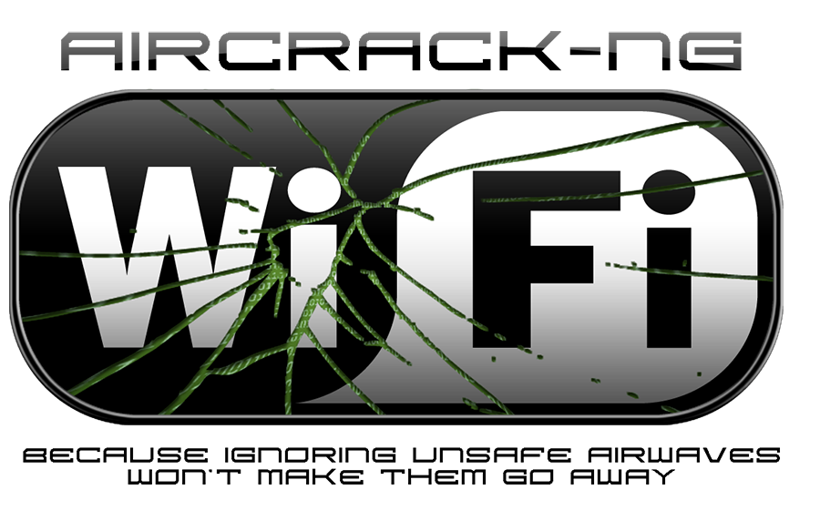 How To Hack Wifi Password using Aircrack ng With Video
