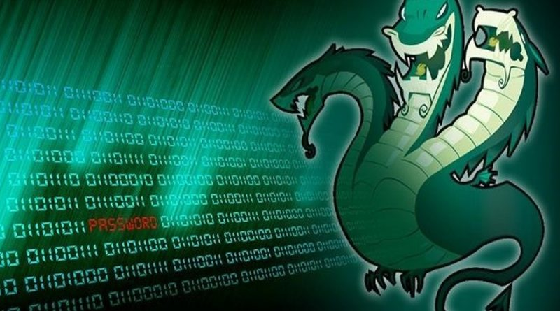 What Is Hydra Tool In Kali Linux And How Does It Work?