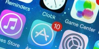 Apple Remove VPN Apps