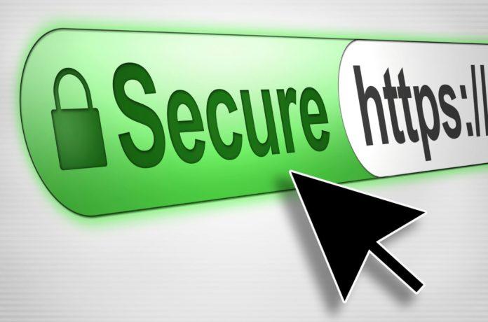chinese ssl certificate