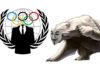 fancy bear hacker group