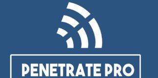 Penetrate Pro