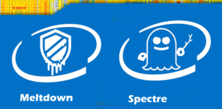 spectre flaw