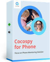 corospy - Cocospy Hidden Spy App: What Are Some of Cocospy Best Features?