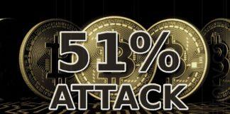 51% Attack