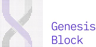 What Is Genesis Block