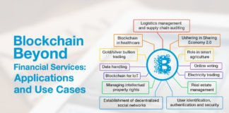 blockchain use cases